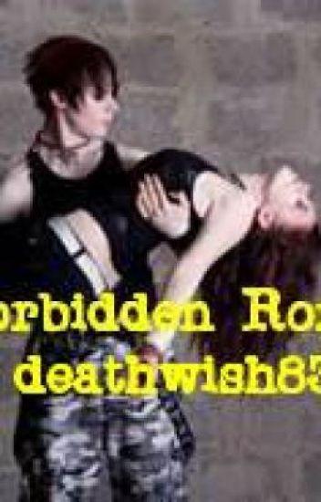 The Fobidden Romance
