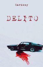 Delito [Camren] by hardony
