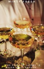 Godless. by ashotofhennessy