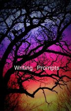 Writing Prompts by Hammerhead101