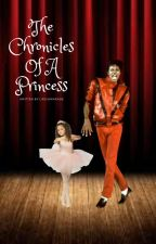 The Chronicles Of A Princess: The Childhood Years by LifeIsAParade