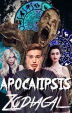 Apocalipsis zombie/ zodiaco by humor-zodiacal