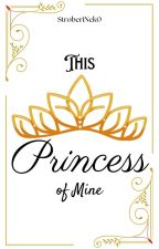 Four Enchantresses And Their Knights(COMPLETED AND UNDER REVISION) by PlayerZer0