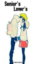 Senior's Lover's by cindyaulia2403