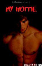 MY HOTTIE by lilian131