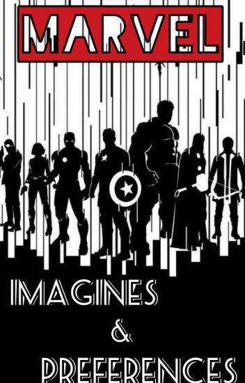 Imagines e Preferences