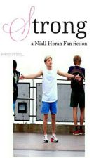 Strong - Niall Horan (german) by kekspudding_