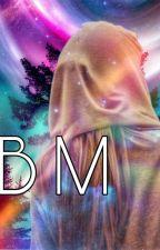 Badass Manang(e) by IAmGuardianAngel