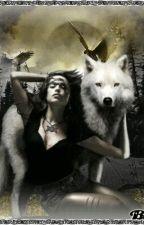Sasbertain Wolves by ayshawheeler786283
