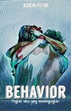 Behavior [Completed] by Mini-matcha