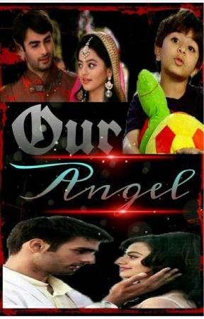 SWASAN-OUR ANGEL!!! BY SAMAIRA by samaira_khan799
