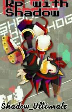 Rp with Shadow by Shadow_Ultimate