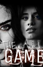 ♚The Game♚ by Deathline