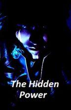 The Hidden Power    Malec by Fallon29