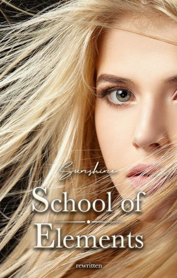 School of Elements - Neumond