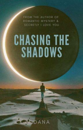 [Oneshot LeSol] Chasing The Shadows (Đuổi Bóng)  by AnitaRuan