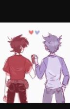 Klance one shots ❤️ by itz_kaitlyn1232