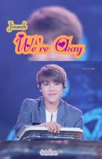 Jinseob : We're Okay! by le3chan