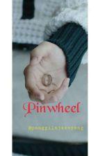 Pinwheel by panggilajasayang