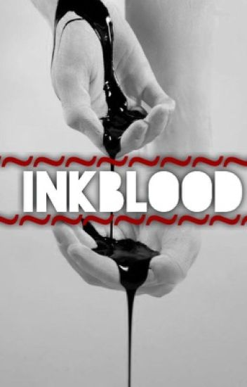 Inkblood Poetry