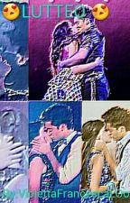 😍LUTTEO😍TOME2😍 by Alessandralutteo