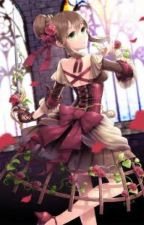 MY Servant *yandere prince x reader* by KillerMonster53
