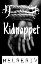 Kidnappet by helsesiv