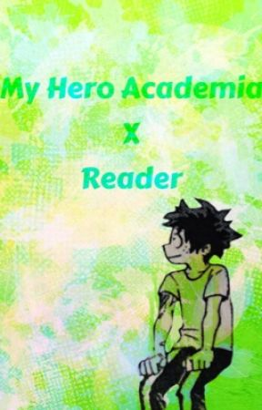 Mha/Bnha X Reader - Aizawa X Teacher!Reader - Wattpad