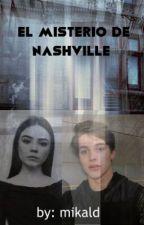El misterio de Nashville by mikald