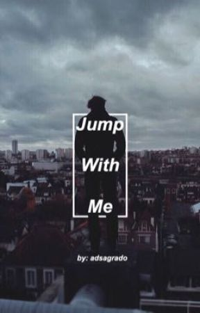 Jump With Me by adsagrado