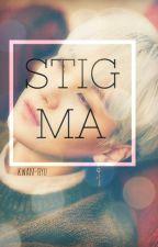 stigma (suga y tu) by Kwan_hyu