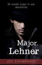 Major. Lehner (1.5) by JosZambrano9