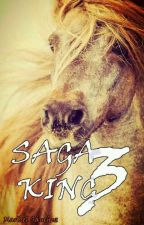 SAGA KINGS by MaribelSanchez0087