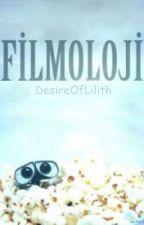 Filmoloji by Humanoid-