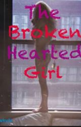 the broken hearted girl by freyathebookworm