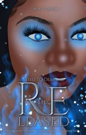 [ON GOING]Release|BWWM by BreanaForbes