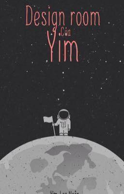 Design room của Yim