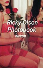 Photo Book Of Ricky Olson by -sxcam_dxxxp