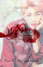 My Dark Secret | Bts / K.nj FF (Completed) by taesgukk