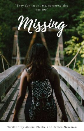 Missing (Sequel to Babies) {Ageplay} by LaurenDolan5