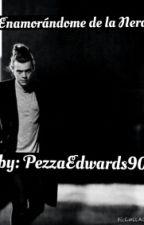 Enamorandome de la nerd [Harry Styles ] by PezzaEdwards90
