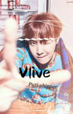 Vlive [VHOPE/HOPEV] O.S by Puti-shipper_JkUke