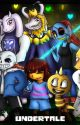 Undetale Memes! CoMpLeTeD by Jaymonzz002