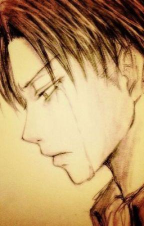 ' R E G R E T S' [cheater!levi x reader x eren] [levi ackerman oneshot story] by _anime_is_my_lifu_