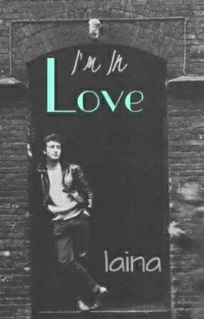 I'm In Love by paulmcfartney
