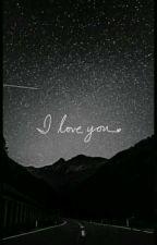 Ku Cinta Sahabatku. by Detrin07