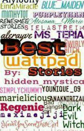 Best Wattpad Stories - DAMA: THE PRINCESS BITCH - Wattpad