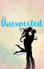 UNEXPECTED by EiRiri22