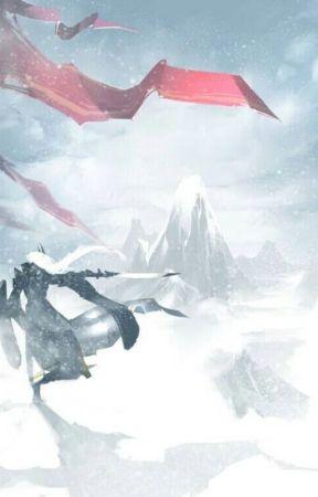 [CV] Khinh cuồng nhất tiếu đế vương thụ - Phượng Gia Tuyết [ĐM - CĐ - Niên hạ] by Ocochan