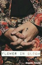 Flower In Bloom // Harry Styles  by Angelic_Sound